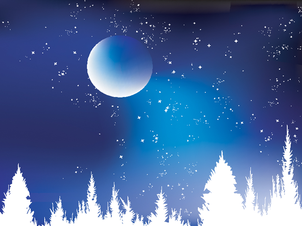 http://zgallery.zcubes.com/assets/christmas/transparent/ChristmasAccessories/BackgroundsAndBanners[lowest]/bg-9.jpg